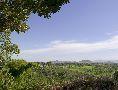 Tanzania Parks & Reserves
